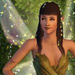 Скриншот The Sims 3: Supernatural – Изображение 3