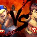 Скриншот Street Fighter 4: Volt – Изображение 10
