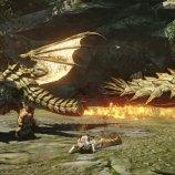 Скриншот Monster Hunter Online – Изображение 6