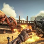 Скриншот ARK: Survival Evolved – Изображение 82