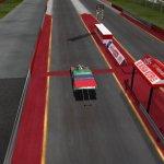 Скриншот IHRA Drag Racing – Изображение 9