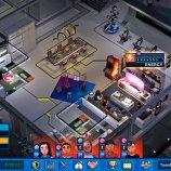 Скриншот Esports Life Tycoon – Изображение 11