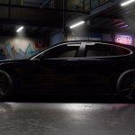 Скриншот Need for Speed: Payback – Изображение 31