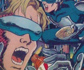 Создатель «Машины времени в джакузи» экранизирует JRPG Rent a Hero