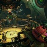 Скриншот Psychonauts in the Rhombus of Ruin – Изображение 3