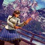 Скриншот Street Fighter V – Изображение 58