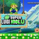 Скриншот New Super Luigi U – Изображение 10