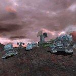 Скриншот Domination (2005) – Изображение 11