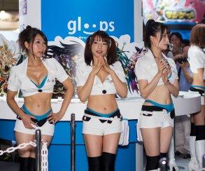 Sony опубликовала список трансляций Tokyo Game Show 2013