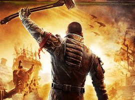 Red Faction: Guerrilla бросила GFWL ради Steam