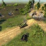 Скриншот Faces of War – Изображение 78