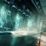 Скриншот Killzone: Shadow Fall – Изображение 34
