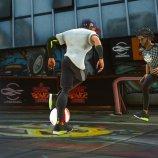 Скриншот Street Power Football – Изображение 3