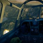 Скриншот World of Planes – Изображение 25