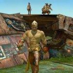 Скриншот Enslaved: Odyssey to the West – Изображение 151