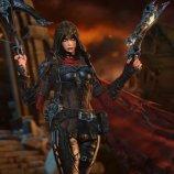 Скриншот Diablo: Immortal – Изображение 1