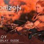 Скриншот Horizon: Zero Dawn – Изображение 85