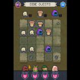 Скриншот Tales of the Adventure Company – Изображение 1