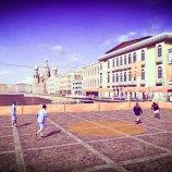 Скриншот FIFA Street 2012 – Изображение 11