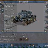 Скриншот S.W.I.N.E. HD Remaster – Изображение 4