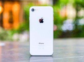 СМИ: Apple отменила презентацию iPhone 9, которая должна была пройти 31марта