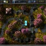 Скриншот GemCraft - Chasing Shadows – Изображение 2