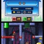 Скриншот Mario vs. Donkey Kong: Mini-Land Mayhem – Изображение 4