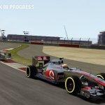 Скриншот F1 2012 – Изображение 11