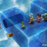 Скриншот Dragon Quest 7 – Изображение 22