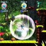 Скриншот Смурфики 2/ The Smurfs 2 – Изображение 8