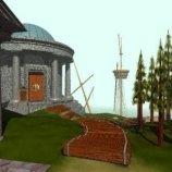 Скриншот Myst – Изображение 6
