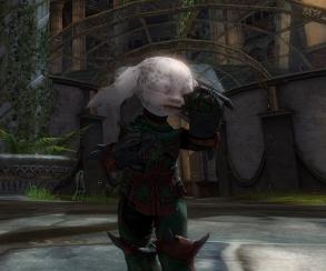Игроки вынудили авторов Guild Wars 2 вернуть розницу на валютный рынок