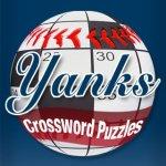 Скриншот Yanks Crossword Puzzle – Изображение 1