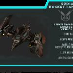 Скриншот Bionite: Origins – Изображение 2