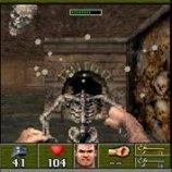 Скриншот Doom II RPG – Изображение 4