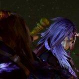 Скриншот Final Fantasy 13-2 – Изображение 6