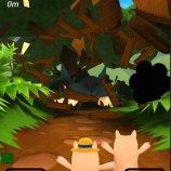 Скриншот Pigs With Problems – Изображение 6