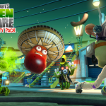 Скриншот Plants vs Zombies: Garden Warfare – Изображение 7