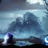 Скриншот Ori and the Will of the Wisps – Изображение 12