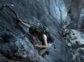 Апокалипсис майя: первые подробности Shadow of the Tomb Raider