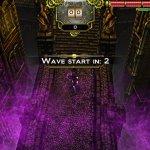 Скриншот The Steampunk League – Изображение 2