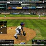 Скриншот MLB Dugout Heroes – Изображение 24