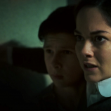 Скриншот The Bunker – Изображение 6