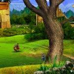 Скриншот Robin Hood: Return of Richard – Изображение 17