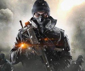 Ubisoft дарит по игре каждому новому покупателю The Division