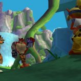 Скриншот Crash: Mind over Mutant – Изображение 2