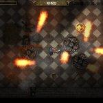 Скриншот Larva Mortus – Изображение 5