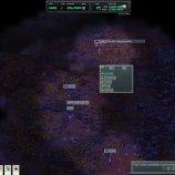 Скриншот Unclaimed World – Изображение 12
