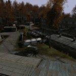 Скриншот DayZ Mod – Изображение 71