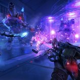 Скриншот Shadow Warrior 2 – Изображение 8